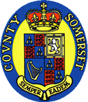 Somerset County Maryland - Semper Eadem